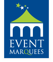 Event Marquee Logo